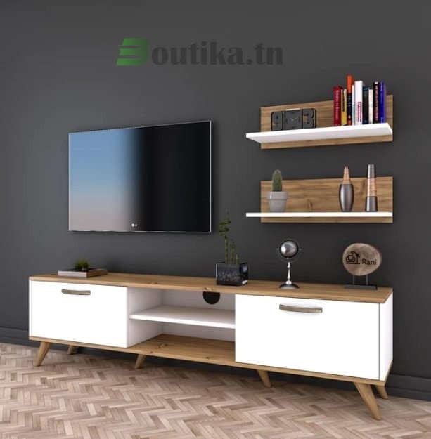 table tv en tunisie quel meuble tv