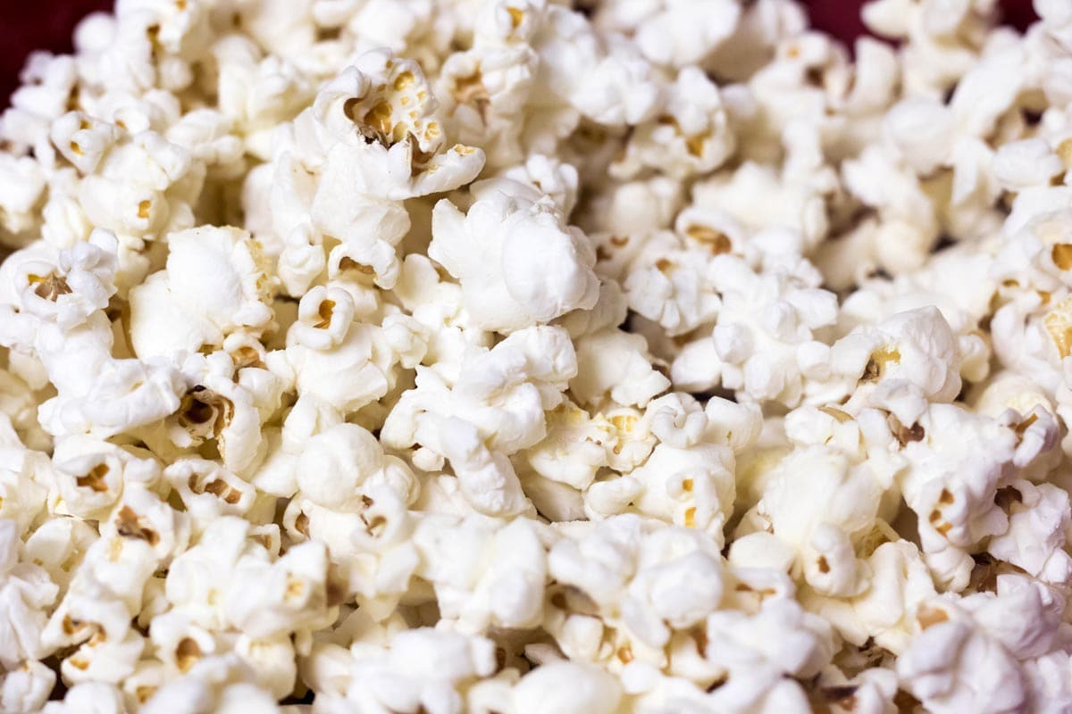 best microwave popcorn poppers updated