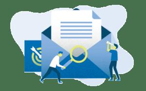 digital strategy e Inbound marketing