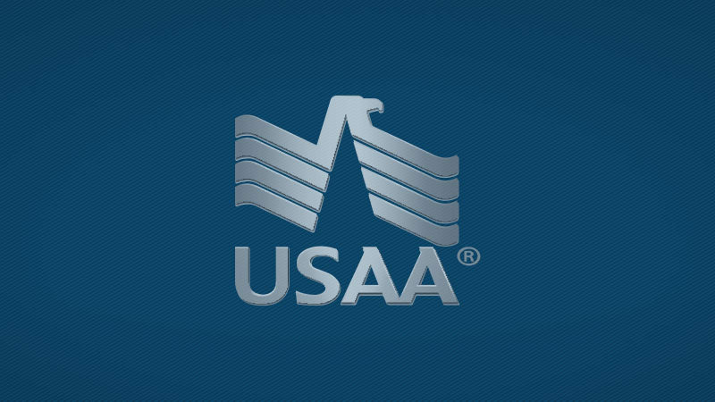 Best Car Insurance Providers - USAA