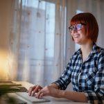 10 modi affidabili per fare soldi velocemente oggi