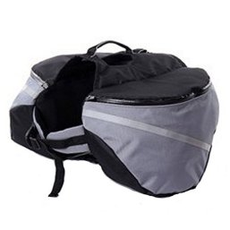 Lifeunion Saddle Bag Backpack