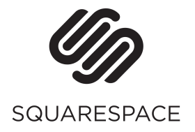 Best eCommerce platforms: squarespace