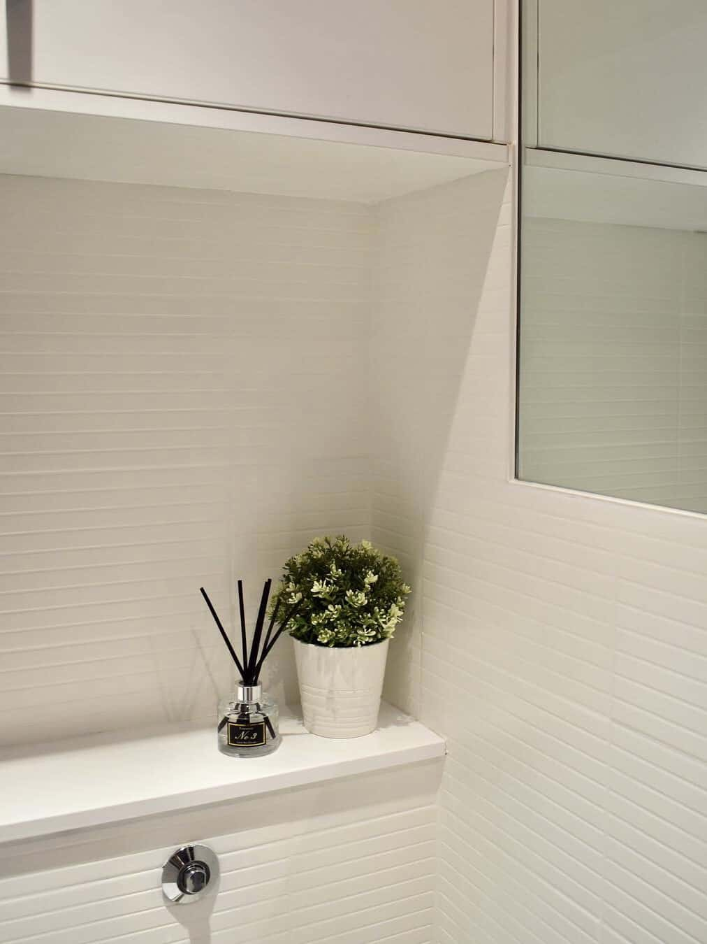 how to use tile paint successfully