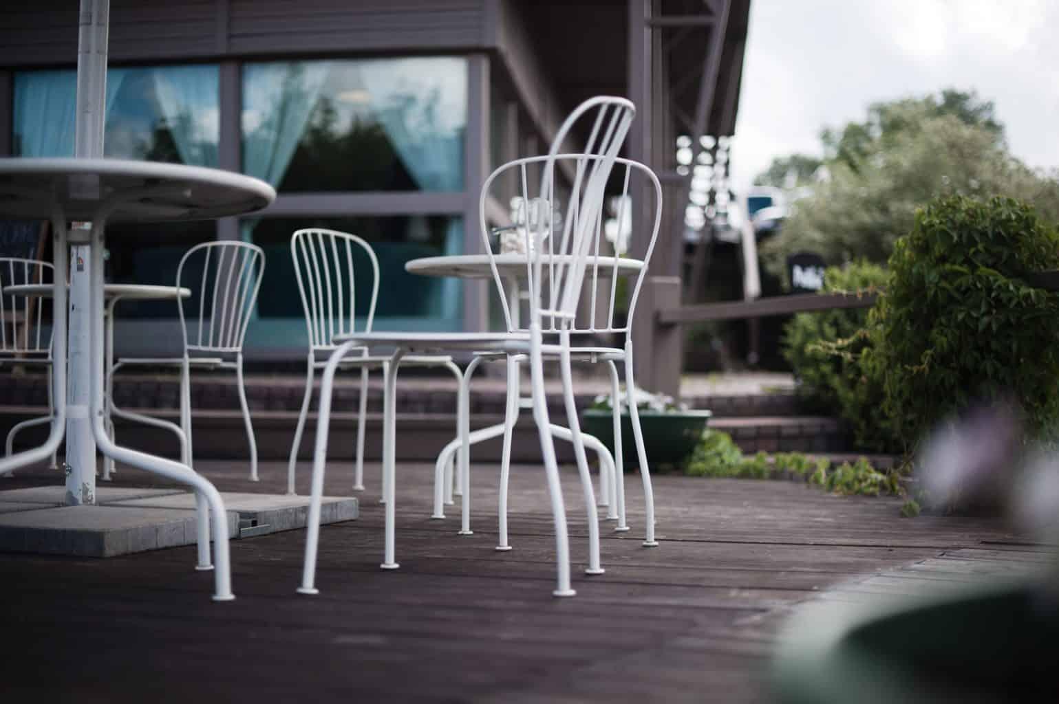 https yardsurfer com aluminum patio furniture