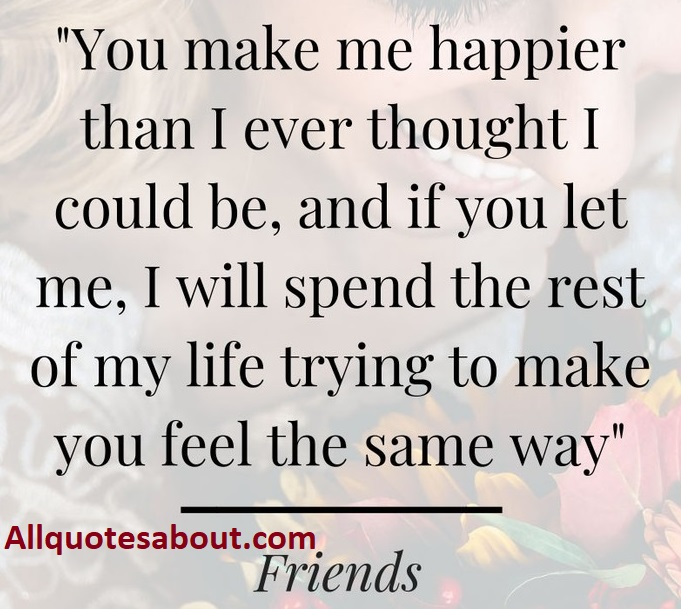 new short marriage quotes - scoailly keeda