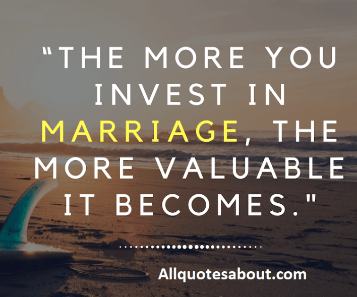 more Marriage Quotes - scoailly keeda