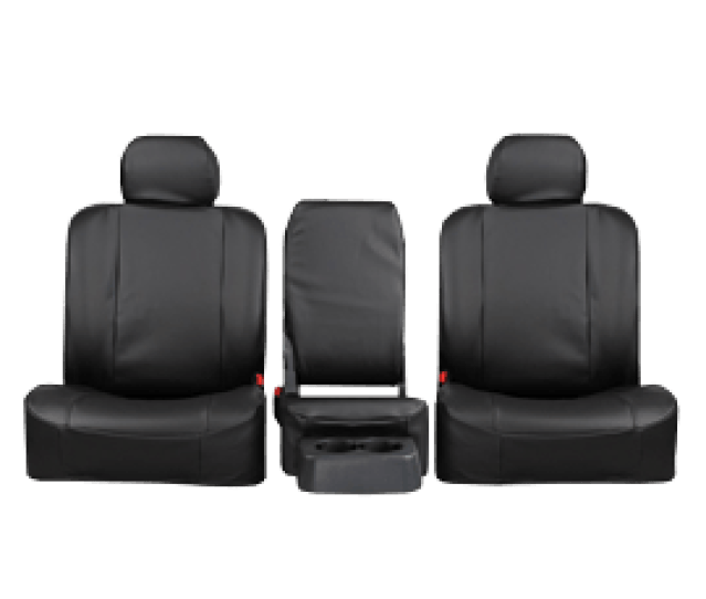 Pro Tect Vinyl Seat Covers For Ford Mustang