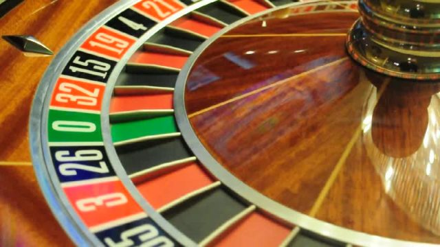 Free Roulette Wheel Spin « Online Gambling Canada ...