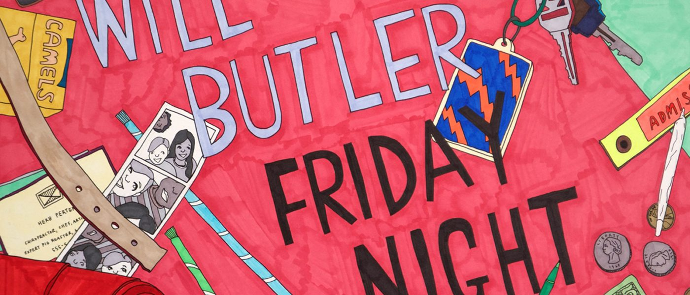 https://i2.wp.com/cdn.sidewalkhustle.netdna-cdn.com/wp-content/uploads/2016/06/will-butler-friday-night-1400x600.jpg