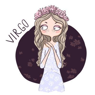 Virgem
