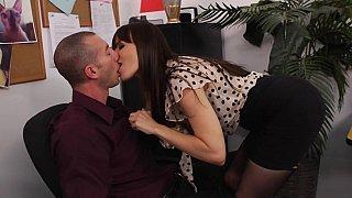 Dana_Dearmond_having_office_sex image