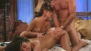 philiphin » Classic threesome image