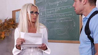 My_teacher_helps_me_get_inside_her_wet_pussy image