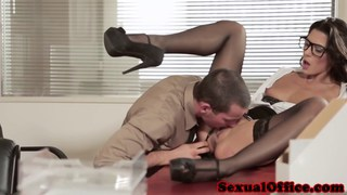 Gorgeous_closeup_officesex_with_Alexa_Tomas image