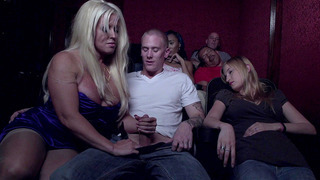 Alura_Jenson_strokes_and_sucks_Richie's_penis_in_the_cinema image
