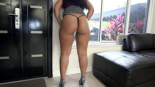 Ava_Sanchez_has_a_thick_ass_that_will_have_your_dick_leaking image
