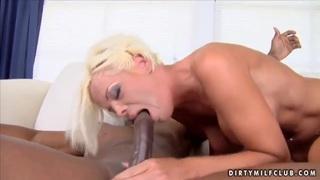 Jordan Blue has sex with hot black_fellow image