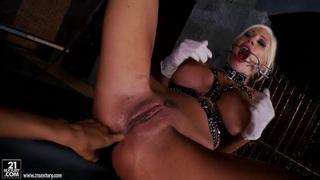 Lesbian_bondage_fun_with_Puma_Swede_and_Sandy image