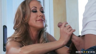 Brandi_Love_gets_banged_so_hard_by_Johnny_Sins image