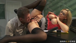 Sexy_lady_Tanya_Tate_helps_the_teacher_get_comfortable_in_the_school image