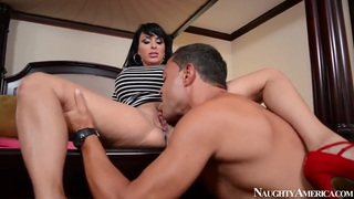 homesex » Holly halston plays with_penis of pike nelson image