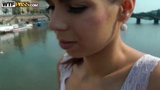 I want to seduce amazing slut Ferrera Gomes image