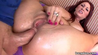 Tiffany_Mynx_in_Serious_Anal_with_Tiffany_Mynx image