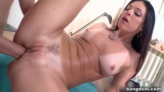 India Summer in Milf's Love Anal Sex Too! image