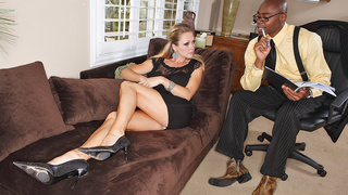 Dyanna Lauren - Special Meat therapy image