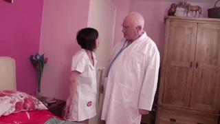 DOCTOR MADURO image