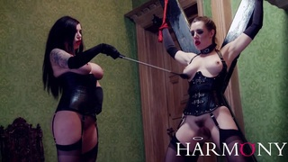 Whipping_Hairy_Pussy_Samantha_Bentley image