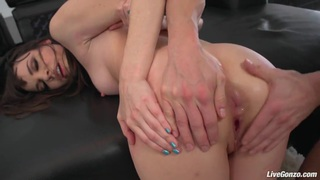 LiveGonzo_Dana_Dearmond_is_Nuts_for_Anal_Gapes image