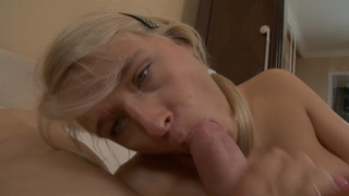 Celia in hot chicks porn showing a scene with hardcore sex image