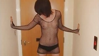 Teenie Emo_GFs Naked! image