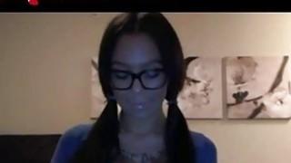 Hot_Brunette_Webcam_Roleplay_Big_Tits image