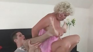 Horny Lusty_Grannies Compilation image