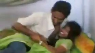 Frisky_Indian_Couple_Doing_It image