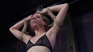 Image: merciless humiliation 5