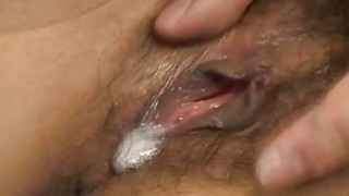 Moist_pussy_of_beauty_from_asia_is_screwed_nicely image