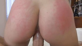 Open your nice sweet pussy for me image
