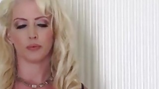 MILF alura jenson son in law  - Hotmoza.com image