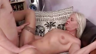 Must see isabel ice granny sex Images - Naughty blonde grannies sex compilation image