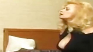 Image: Older Women Seducing Young Teen College Boys full Video at - Hotmoza.com