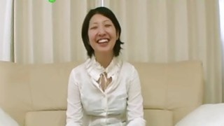 Japanese Moms Casting image