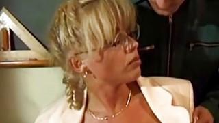 MMV FILMS Kelly Trump_is my Anal School Teacher image