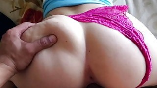 Image: CFNMTeens Mandy Muse Gets Fucked While Playing G