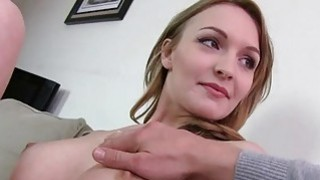 Image: Eurobabe picked up and banged for cash