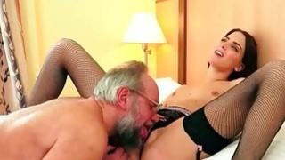 Horny Grandpas vs Dirty_Teens image