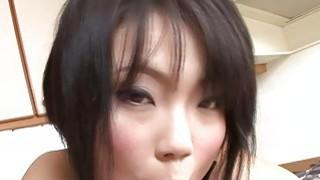 Image: JAPAN HD Special Japanese Blowjob